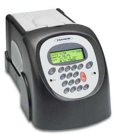 Effective Thermal Cyclers